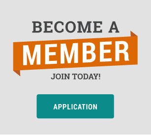 become-member-application