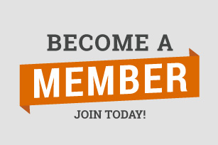 become-member-featured