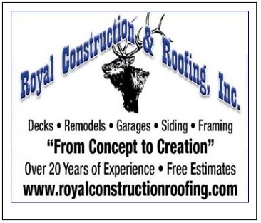 Royal Construction & Roofing, Inc  | Boulder Area Chamber of