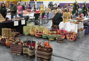 2016 Vendors